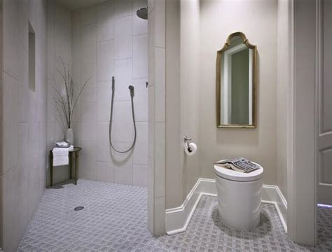Disabled Bathroom Design by Handicapped Friendly Bathroom Design Ideas For Disabled