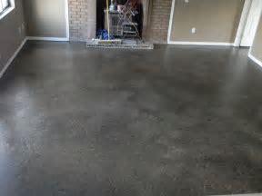 Premium Cork Underlayment & Floors   Basement Makeovers
