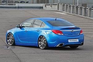 Opel Insignia Opc : insignia opc hatchback 1st generation insignia opc opel base de donn es carlook ~ New.letsfixerimages.club Revue des Voitures