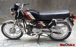 Hero Cd 100ss Price  Specs  Mileage  Colours  Photos And