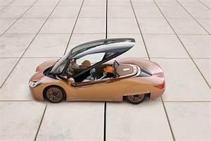 Auto Mit Sportlicher Karosserie : elektroauto studie mit flexibler karosserie magazin ~ Watch28wear.com Haus und Dekorationen