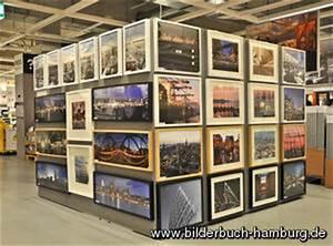 öffnungszeiten Ikea Hamburg Schnelsen : bilderbuch siegen nachrichten 145 ~ Markanthonyermac.com Haus und Dekorationen