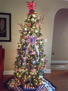 1000 images about Trees & Year Round Decorations on