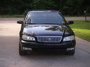 pjsons 2000 Cadillac Catera Specs, Photos, Modification