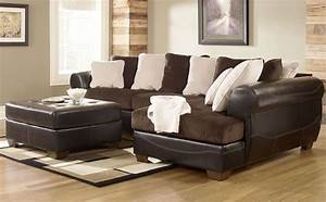 ashley furniture sectionals ashley victory sectional With ashley sectional sofa