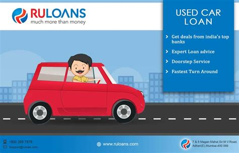 An auto loan, an auto lease, or a refinance. used Car Loan Manufacturer & Exporters from, India   ID ...