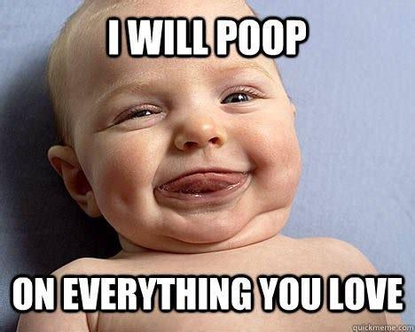 Baby Poop Meme - baby poop meme hispana global