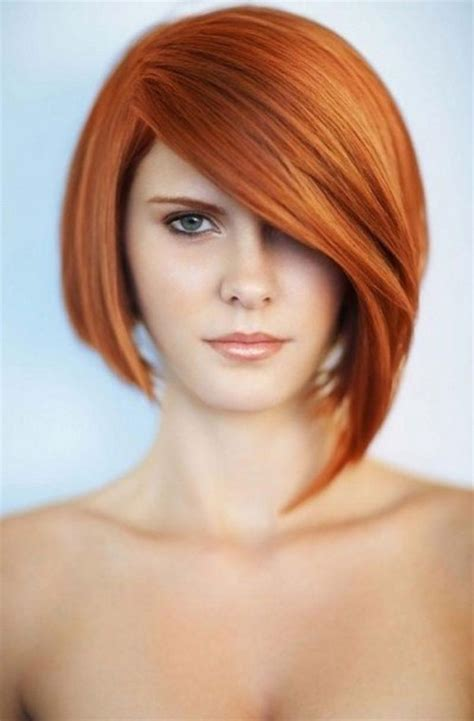 Hairstyles For In Their 20s by Hairstyles For In 20s