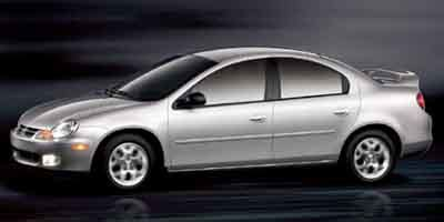 2002 Dodge Neon Reviews by 2002 Dodge Neon Pictures Photos Gallery The Car Connection