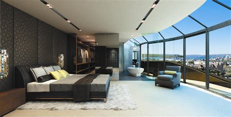 Apartments Wallpaper by Apartment With Glass Doors Wallpapers And Images