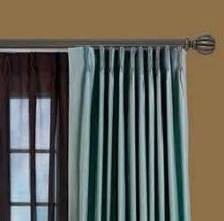 Decorative Traverse Curtain Rod With Cord by 117 Best Images About Decorative Traverse Rods Cord