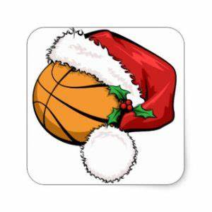 Holiday Basketball Tournament | St Catharine of Siena CYO