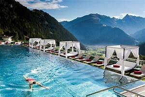 Hotel österreich Berge : stock resort finkenberg oostenrijk foto 39 s reviews en ~ A.2002-acura-tl-radio.info Haus und Dekorationen