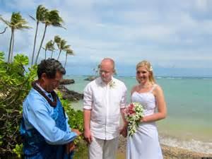 wedding in hawaii hawaiian wedding quotes quotesgram