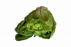 Salat Selber Anbauen : salat brig dann gesichtsmaske g nstig selber machen ~ Markanthonyermac.com Haus und Dekorationen