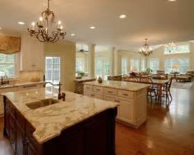 kitchen living space ideas small open plan kitchen living room design pictures remodel decor and ideas home decor