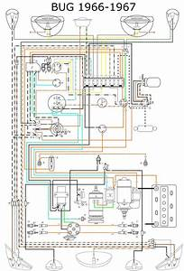 Cell Site Wiring Diagrams