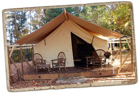 tent and table new york gling in upstate new york experience luxury at its