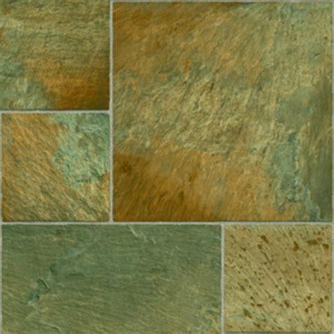 Glueless Vinyl Flooring Menards by Tarkett Everyday Collection Sheet Vinyl 12 Ft Wide At Menards 174