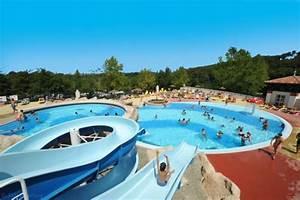 camping ilbarritz 4 bidart atlantique sud france avec With camping en france avec piscine couverte 13 camping sud de la france le serignan plage