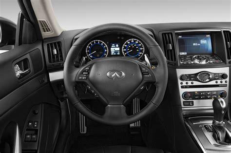 infiniti  convertible infiniti luxury