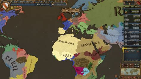 andalusian empire eu4 1820 ce