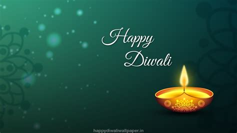 Happy Diwali Wallpaper 2017  Diwalli Whatsapp Status