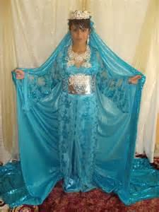 robe marocaine mariage robe de mariage marocaine