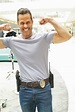 """Shawn Christian to Guest Star in """"The Rookie"""" on ABC ..."""