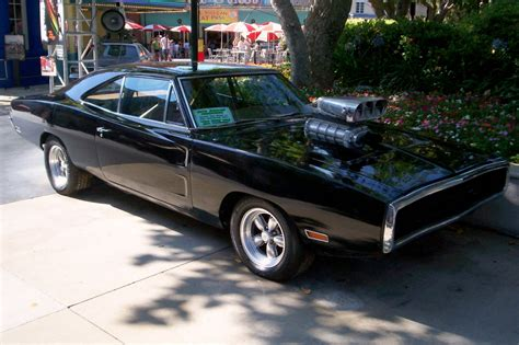 1970s Dodge Charger by 1970 Dodge Charger Pictures Cargurus