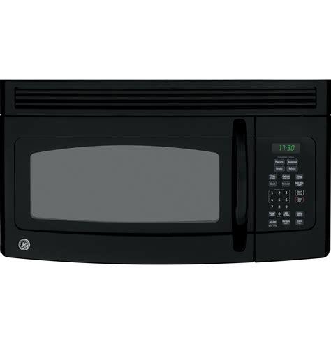ge spacemaker   range microwave oven jnmdmbb ge appliances