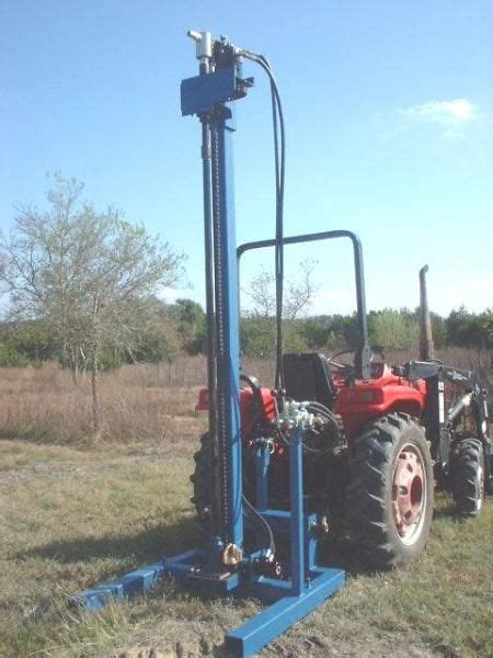 25 best ideas about water well drilling on water sources emergency preparedness
