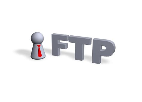 Ftp Sites For Download Softwares, Games, Music, Movies And
