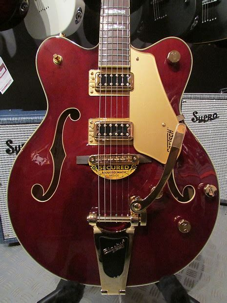 haircut prices gretsch g5422tg electromatic hollow cut with 5422