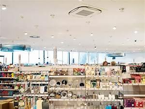Wärmepumpe Luft Luft : auf dem weg zum netto null geb ude stores shops ~ Watch28wear.com Haus und Dekorationen