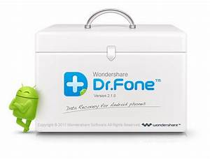 wondershare dr fone for android crack free download With documents to go android crack