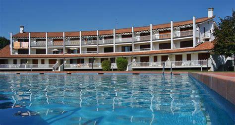 Appartamento Vacanze Caorle by Appartamenti Vacanze A Caorle Villaggio Dell Orologio