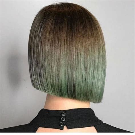 perfect hairstyles  straight hair   popular