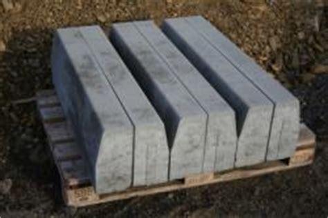 schleifstein für beton beton rasenkantensteine f 195 188 r stra 195 ÿenbau bauunternehmen