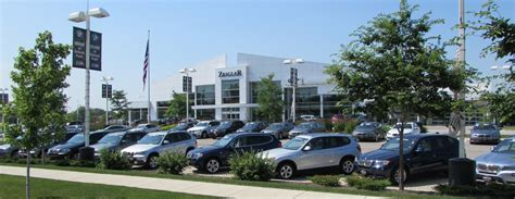 Bmw Orland Park by Bmw Of Orland Park New Bmw Dealership In Orland Park Il