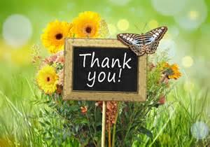 Staff Appreciation Week 2015