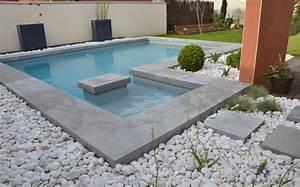 Toupie Béton Prix : prix d 39 une piscine en b ton co t de construction ~ Premium-room.com Idées de Décoration