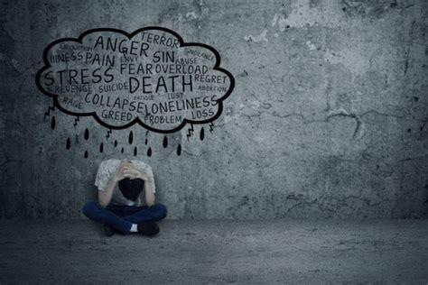 depression  children  teens familydoctororg