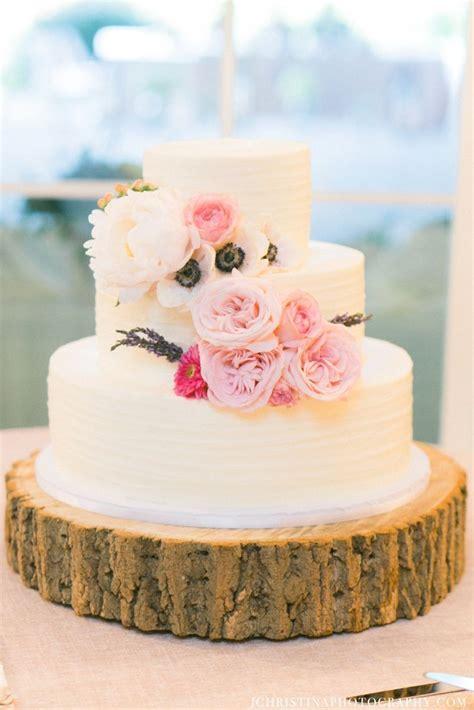 simply cakes wedding cake north carolina raleigh