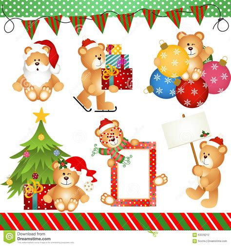 free images clipart teddy clip 101 clip