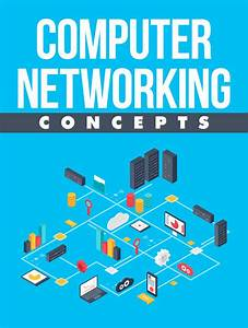 Computer Networking Guide