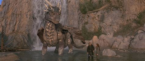 dragonheart dragonheart  images dragonheart wallpaper