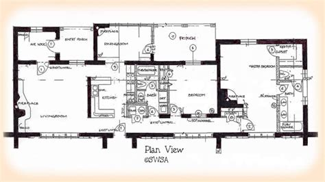 2 bedroom ranch house plans 2 bedroom ranch house plans 2 bedroom house plans