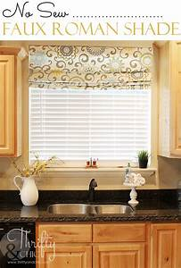 Magnolia Blinds Images Newknowledgebase Blogs Commercial