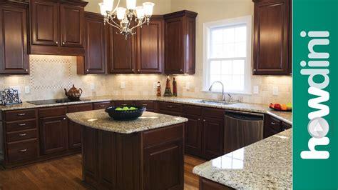 Kitchen Design Ideas How To Choose A Kitchen Style  Youtube